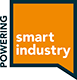 powering Smart Industry